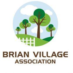 Brian Village Association